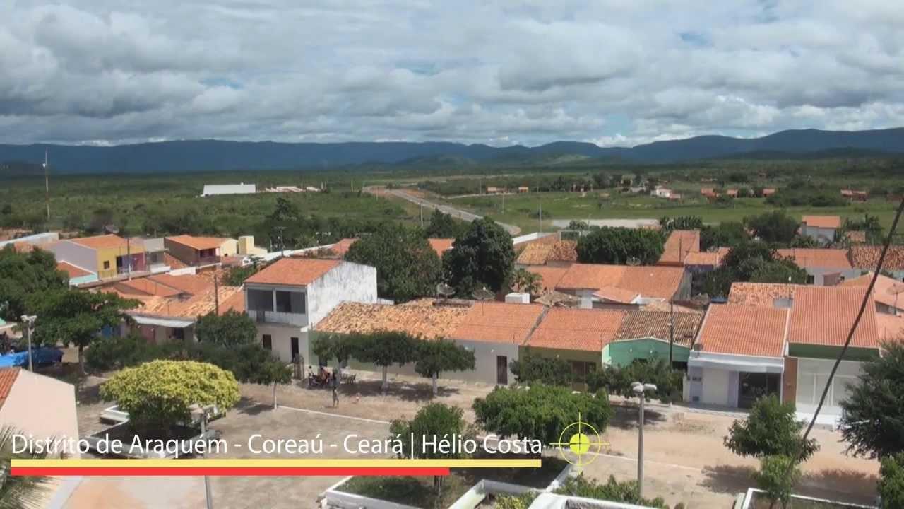 Coreaú Ceará fonte: i.ytimg.com