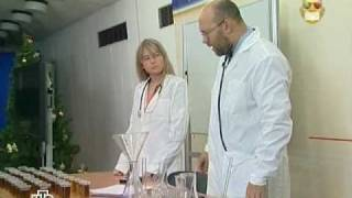 видео Плацебо: эффекты в психологии