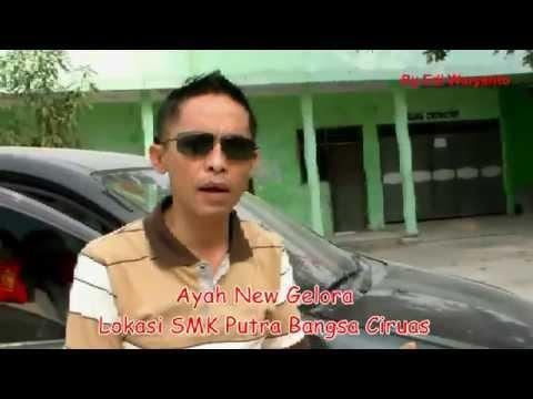 Ayah New Gelora ( PDTSM )