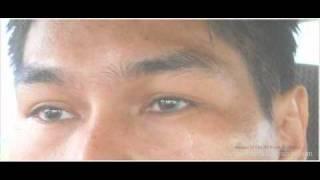 Dambaan Pilu, Khai.wmv