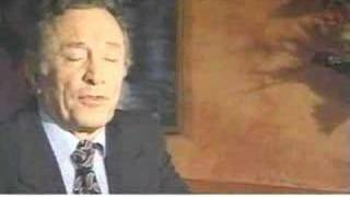 "Al Martino Sings ""Come Share The Wine"" (2001)"