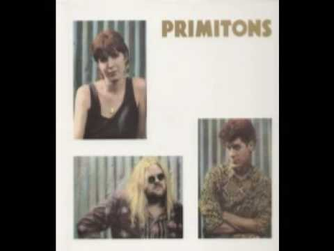 Primitons