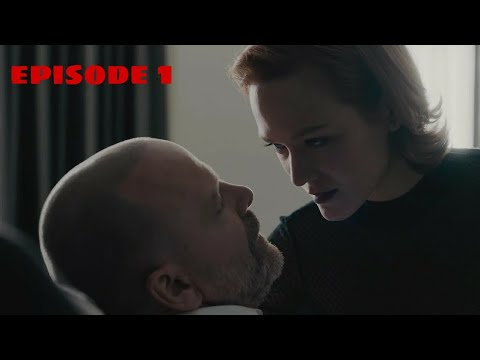 Download Girlfriend_experience season 2 episode1/Available by Hindi