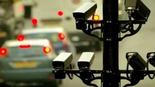 Системы видеонаблюдения и контроль доступа(, 2011-05-04T21:38:25.000Z)