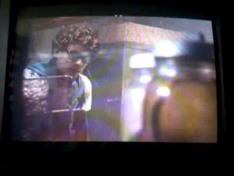 Das Haus Anubis Staffel 1 Folge 91 Youtube