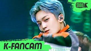 [K-Fancam] 크래비티 태영 직캠 'My Turn' (CRAVITY TAEYOUNG Fancam]) l @MusicBank 210205