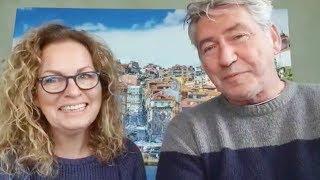 Jos en Dycke over Marnix en Janneke: 'Het was gedoemd te mislukken' || LINDA.