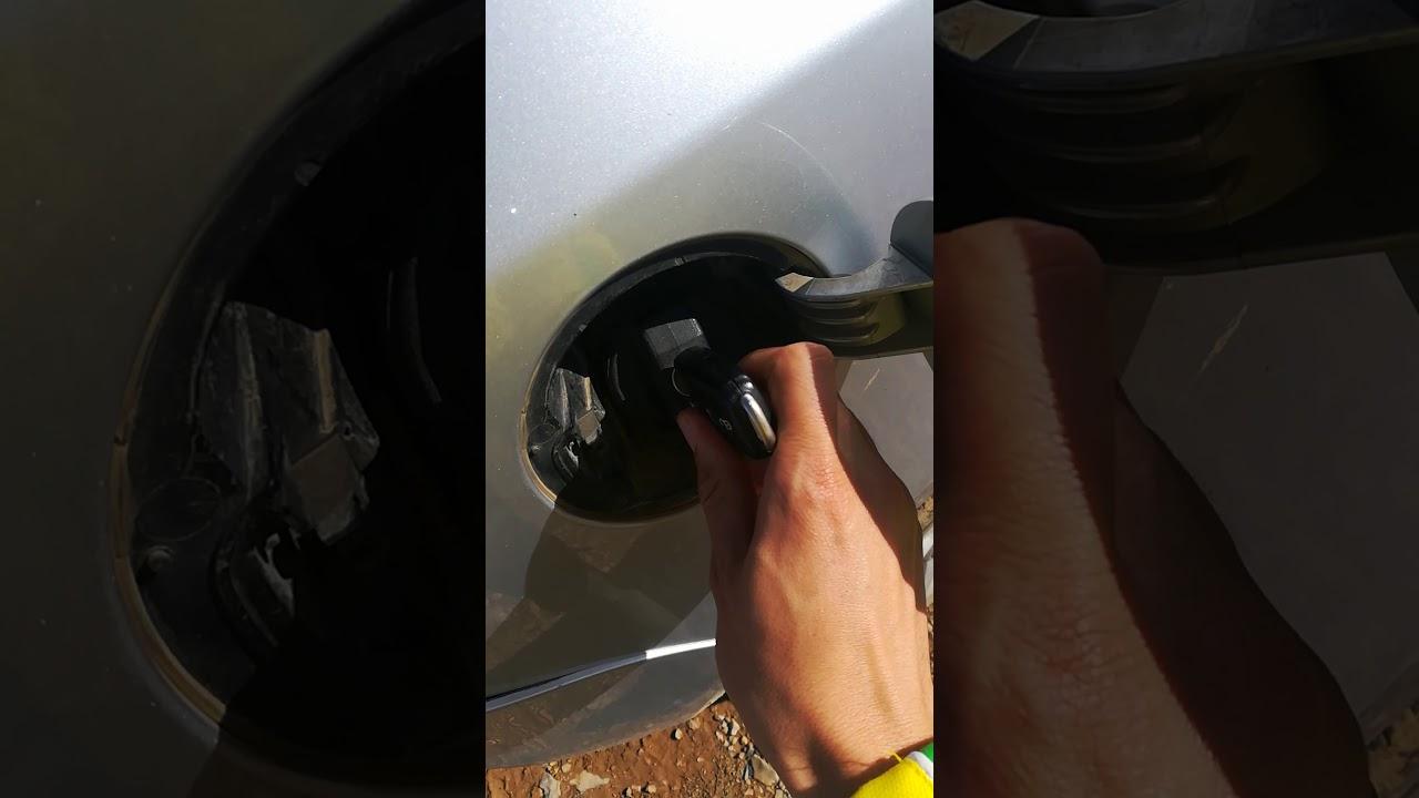 Skoda Seat Volkswagen Filtre à essence pour Audi