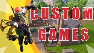 DAY 4 PLAYING KEYBOARD MOUSE // FAMILY FRIENDLY // CUSTOMS & CREATIVE // COME JOIN