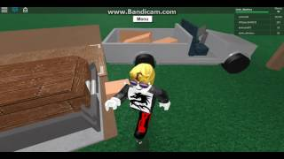Roblox Lumber Tycoon 2 # EP2