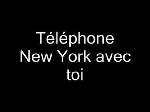 telephone-new-york-avec-toi-philadelphieus