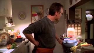 Buffy: Pangs