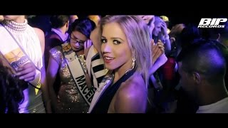 Nils van Zandt & DJ E-POP - Tricky Tricky (Official Music Video) (HQ) (HD)