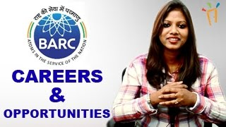 BARC- Bhaba Atomic Research Centre Recruitment Notification 2016,GATE exam, Exam dates & results