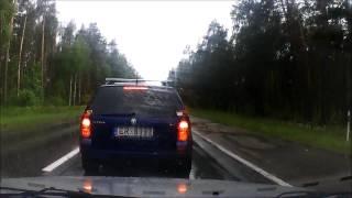 Ziguri Riga 24 06 2015