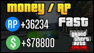 GTA V online money glitch | GTA 5 MONEY LOBBY 24/7 (BEST NEW GTA V MONEY GLITCH)