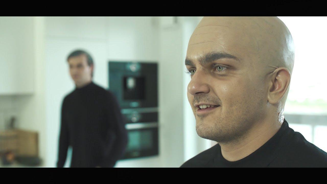 ODCINEK NA 50-LECIE ABSTRACHUJE.TV