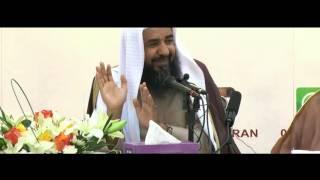 Совет тем кого коснулся васвас (наущения) HD Озвучка | Шейх Сулейман Ар-Рухейли |