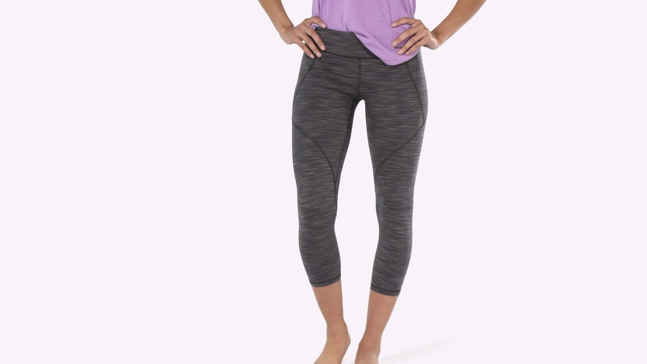 912261b6f1a01 Patagonia Women's Centered Crops