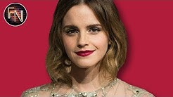 Emma Watson – BERÜHMTER als Hermine Granger?