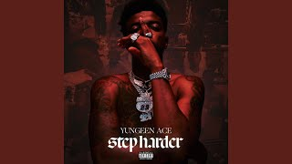 Up with Who (feat. Boosie Badazz)