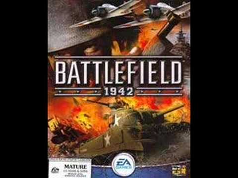 battlefield-1942-theme-doncorleone02