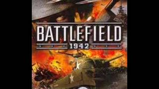 Repeat youtube video Battlefield 1942 theme