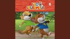 Kapitel 3 - Leo Lausemaus: Folgen 45-52: Das Puppentheater