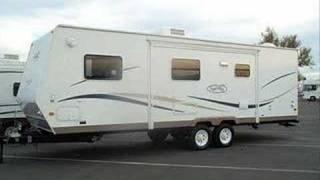 Trailers in Napa, California Adventure RV Of Napa