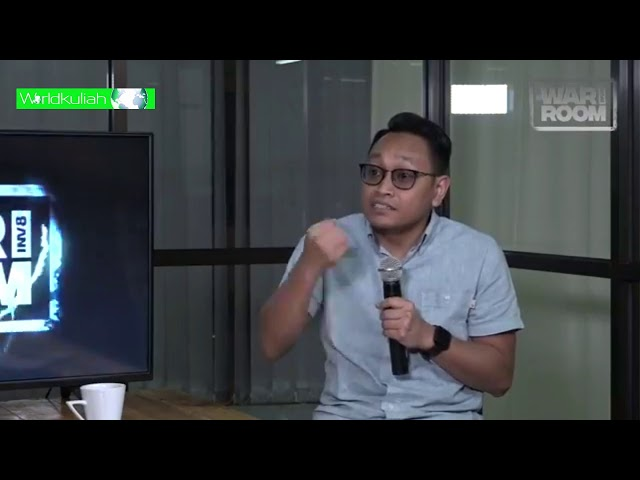 PRU 14 Abu Hafiz-Benarkah Apabila DAP memegang Tampuk Kuasa_Kuasa Melayu Terhakis