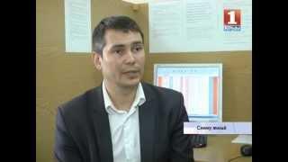 видео Агентство недвижимости «Авиталь»