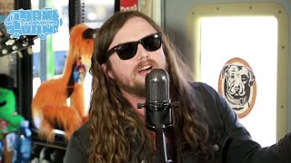 "J. RODDY WALSTON & THE BUSINESS - ""Take it as it Comes"" (Live at SXSW 2014) #JAMINTHEVAN"