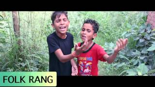 """ ALAM ZALIM "" KYON PUNJAB CH JAMME 