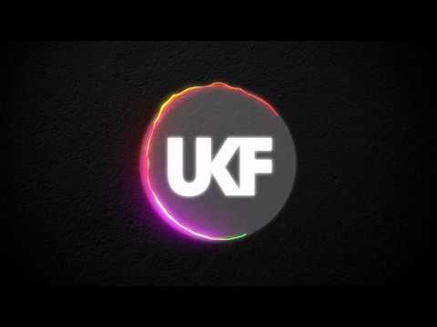 Datsik & Kill The Noise - Lightspeed