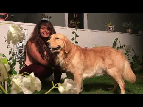 Rapid Mornings with Rashmi and Gooner   Episode 3   Rapid Rashmi   Gooner