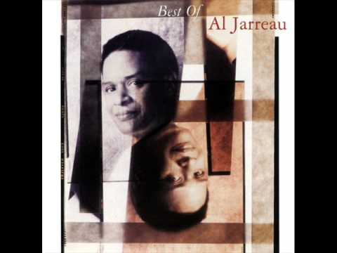 Al Jarreau After All