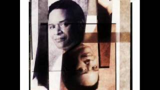 Al Jarreau- After All