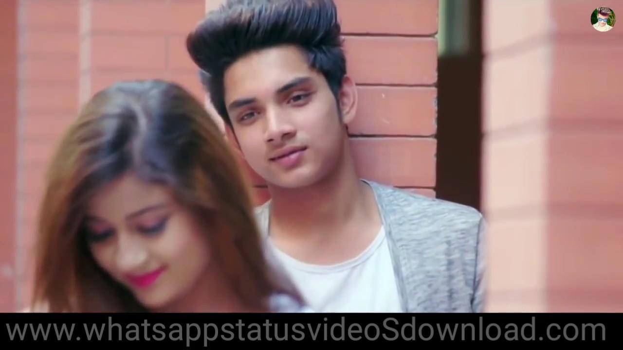 whatsapp status video song hindi download love tujhe karta hu