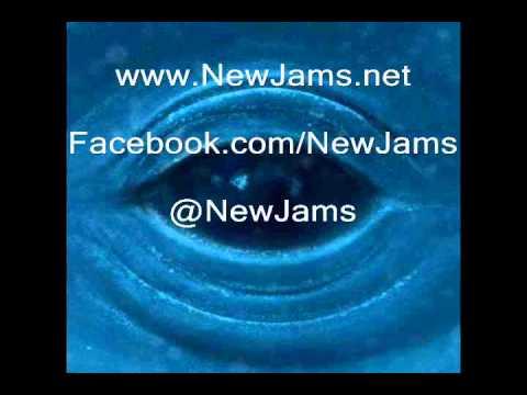 Frank Ocean - Blue Whale [NEW MUSIC 2012]