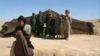 Destroyed Afghanistan, Tahir shubab, Agha Zamong Koor de