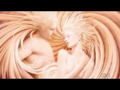 Una Furtiva Lagrima ~ Origen / Donizetti