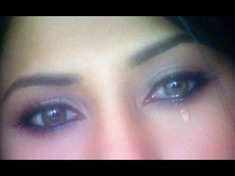 Tune Mere Jaana Kabhi Nahi Jaana Emptiness Lonely Best Song Ever