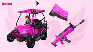 *NEW* CAMO*FREE*!! As *UNLOCK* Support me!! | Battle Royale: Fortnite RexiRexi728