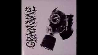 Grandine - Accendi La Miccia Dei Tuoi Pensieri (Full Album + Testi)