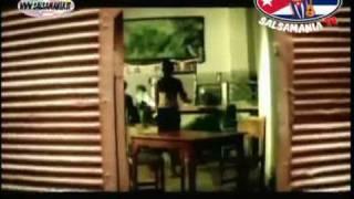 Cubanito 20.02 - Miente - 2005