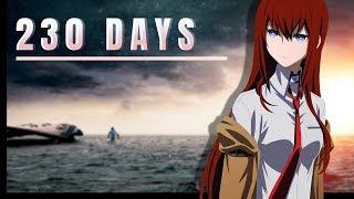 230 Days