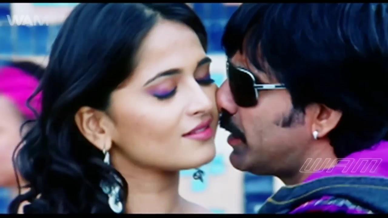 Download Baladoor movie video songs Telugu HD