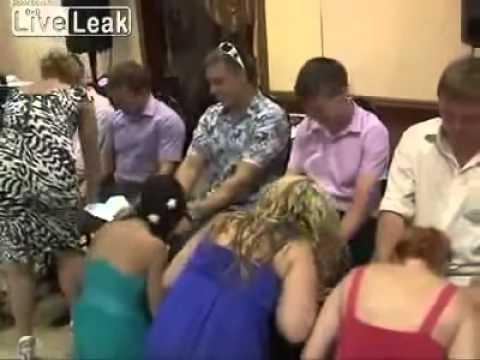 porno sex youtube seks chatbox