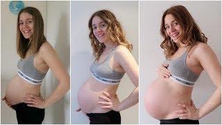 epic-pregnancy-transformation-14-40-weeks