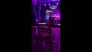 """Mashup """"Yêu vội vàng-Hỏi Thăm nhau"""" (cover) Anh Tuân"""